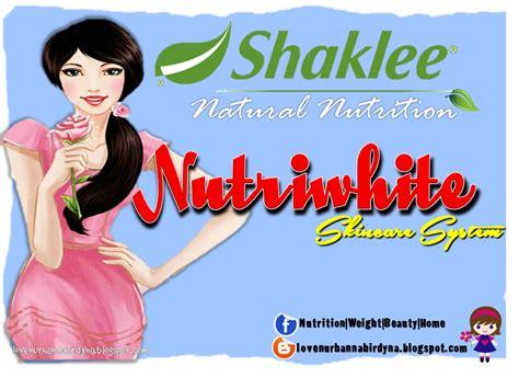 Everwhite Hi Collagen Untuk Ibu vivix supplemen terbaik untuk ibu berpantang kulit cerah