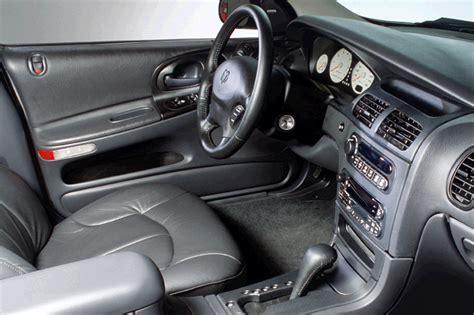 old car repair manuals 2000 dodge intrepid interior lighting 2003 dodge intrepid se 2 7l wire harness intrepid gsmportal co