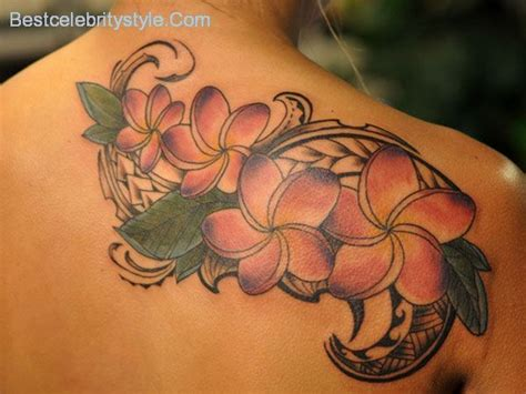 frangipani tattoos designs free 17 best ideas about plumeria on
