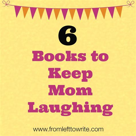 wrong arguments that make leftists cry books s day gift guide 6 books to keep laughing