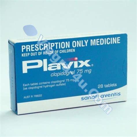 Plavix 75mg Eceran kaufen generic plavix 75mg ohne rezept