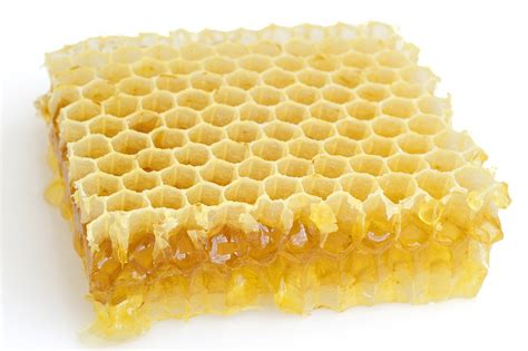 Cera Alba White Beeswax 100 Gr 1 sustainability and beeswax woodguide org