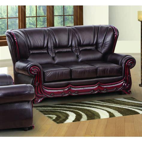 clancy sofa damro