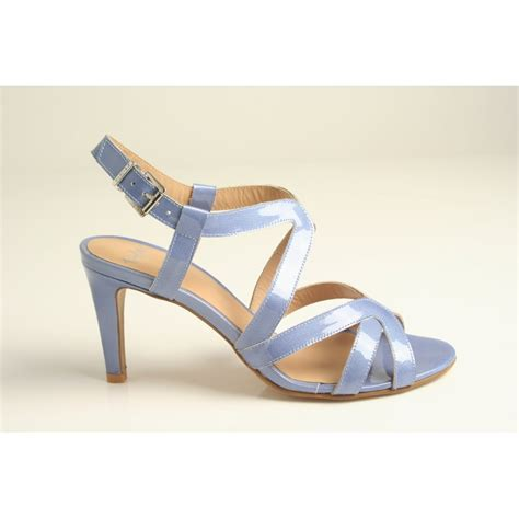 light blue strappy heels light blue strappy sandals 28 images fendi light blue