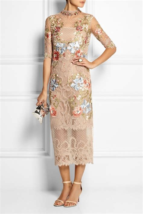 Biyan Top In Blush 936 best images about gown dress on marchesa