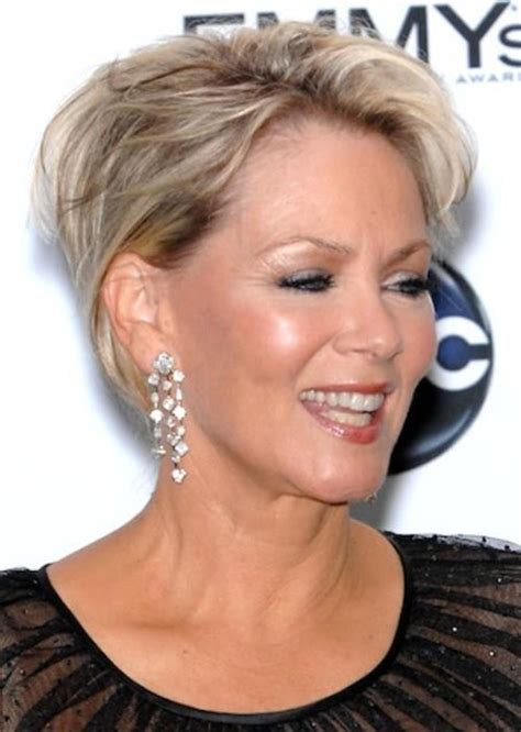 mature women hairstyles 2013 short formal hairstyles for older women 2013 fashion