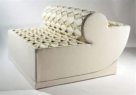 Chair Chemistry by Chemistry Sofa By Neo Design Chairblog Eu