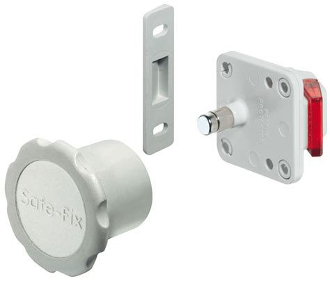 Magnetic Door Lock System by Magnetic Lock System For Doors Safe Fix In The H 228 Fele