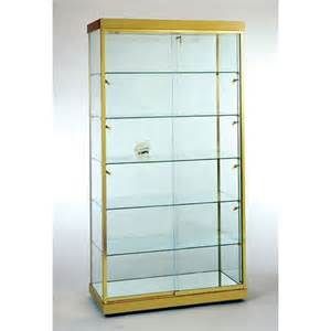 Display Cabinet Cheap Cheap Glass Cabinets Cabinet Glass