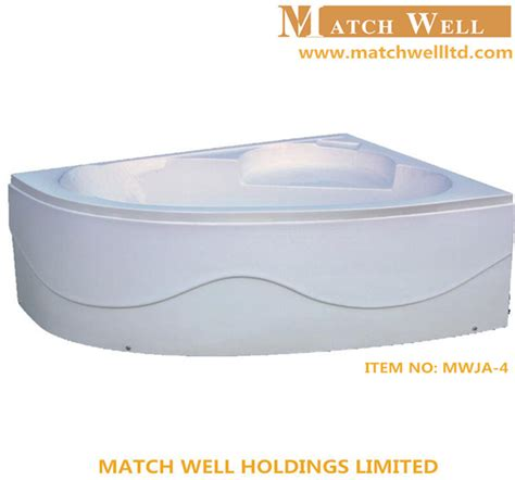 wholesale bathtubs suppliers wholesaler clear bathtubs for sale clear bathtubs for