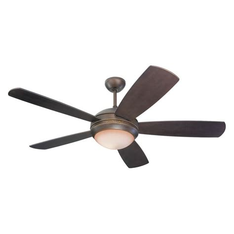 Monte Carlo Ceiling Fans Lowes by 1000 Ideas About Ceiling Fans With Lights On
