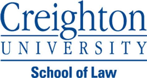 Creighton Acceptance Rate Mba by Nebraska School Directory Lawcrossing