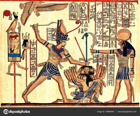 imagenes papiros egipcios foto de papiros egipcios foto de stock 169 cobalt88 139605460
