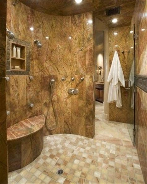 images  shower enclosures  pinterest neo angle shower shower doors  shower