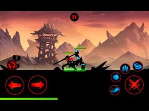 league of stickman samurai full version apk full download league of stickman samurai 1 2 0 mod apk mega