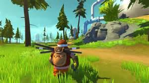 scrap mechanic video game reviews cheats screenshots and videos