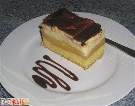 lambada testo recept lambada kulinarika net