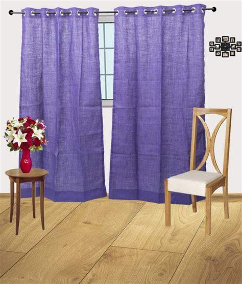 jute curtains online jute world single window string curtain curtain buy jute