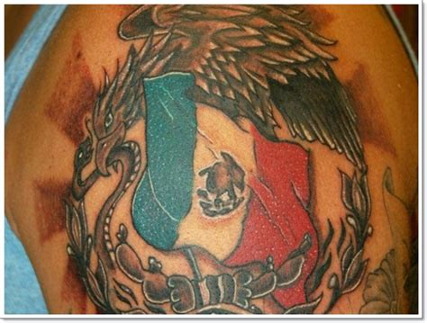 mexican american tattoo designs 42 dramatic mexican tattoos a look into the world of