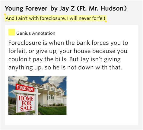 forever lyrics full house forever lyrics house 28 images gifs popsugar forever sheet by the boys lyrics