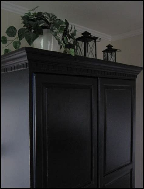 repainting bedroom furniture best 25 repainting bedroom furniture ideas on pinterest