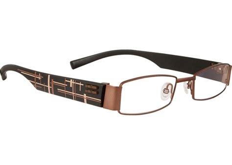 lunettes guess marques les nouveaux modeles de lunettes eyewear lunettes dilem mod 232 le la006 marques les nouveaux