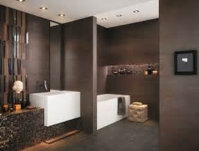 lavish bathroom top to toe lavish bathrooms