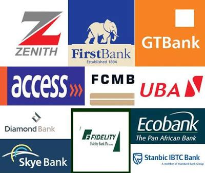 vw bank business banking fitch ratings supports cbn say banks viable