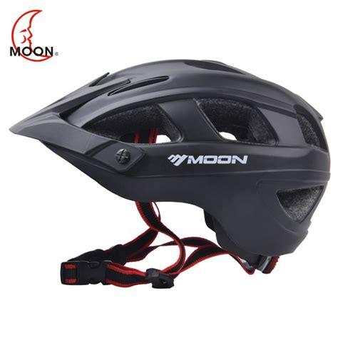 bike helmet bike helmets www imgkid the image kid has it