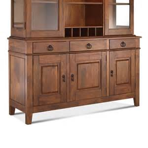 buffet kommode dining table dining table sideboard