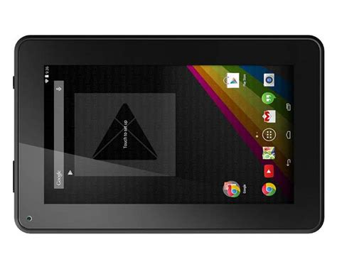 vs android tablet polaroid a7 vs s7 android tablet reviews for specs product reviews net