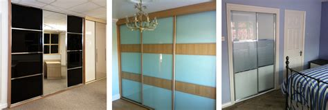 Sliding Wardrobes Darlington by Oxford Sliding Wardrobes