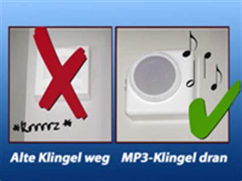 Hundegebell Klingelton by Auvisio Mp3 T 252 Rklingel Mit Software F 252 R Klingelton Bis 110