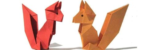 Origami Paper India - origami exhibition sale events in ahmedabad