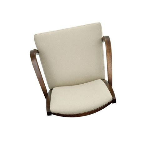 arm chair top view jenny harvey armchair top view knightsbridge furniture harvey armchair