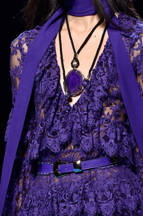 Purple Must Accessories For Fall by 7 Best Talismans Images On Books Elie Saab