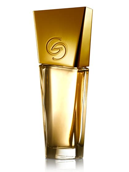 Parfum Oriflame Musk giordani gold oriflame perfume a fragrance for 1976