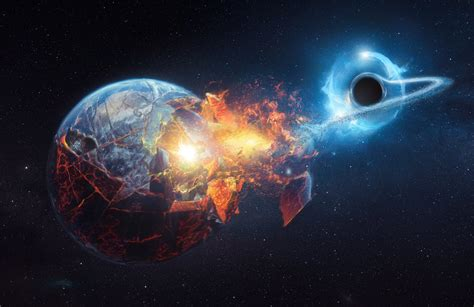 earth explosion wallpaper planet explosion wallpaper hd wallpaper wallpaper flare