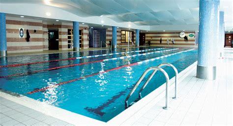 swing 4 ireland ie gym in dublin riverview dublin club details david