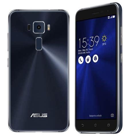 Softshell Neus Hry Asus Zenfone 4 Max 4 Max Pro Zc554kl asus mobiln 233 telef 243 ny mobil najlacnejšie mobily predaj