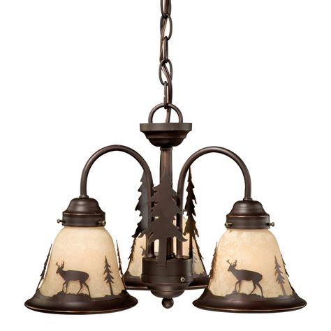 Rustic Cabin Lighting Fixtures Rustic Chandelier Chandeliers And On Pinterest Image Chandelier Lighting Fixtures Foyer Andromedo