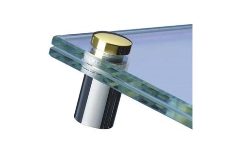 plexiglass cornici cornici trasparenti in plexiglass su misura info