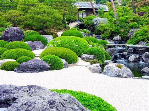 Beautiful Backyard Landscaping Ideas 24 Beautiful Backyard Landscape Design Ideas Page 3 Of 5