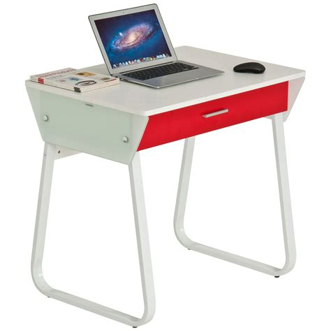 Retro Computer Desks Writing Bureau Storage Laptop Piranha Laptop Desk With Storage