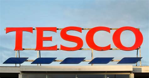 tesco mobile sign in tesco to launch try before you buy so customers can