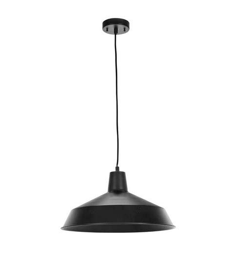 25 best ideas about black pendant light on