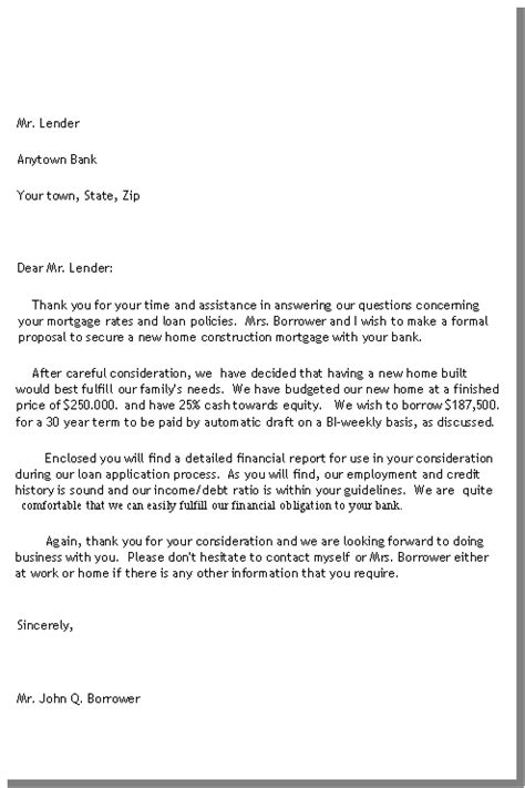 Application Letter Format Ppt Letter Of Application Letter Of Application Ppt