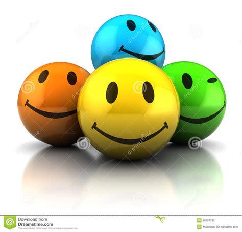 imagenes libres caras caras felices stock de ilustraci 243 n imagen de internet