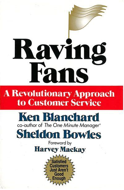 raving fans ken blanchard 17 best images about marketing on pinterest thank you