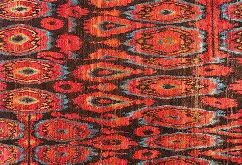 silk sari rug sari silk rug rugs nomad rugs